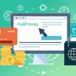 Top Things to Consider When Choosing Your Payment Gateway for eCommerce Store