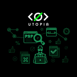 Utopia P2P Ecosystem — Anti-Surveillance and Anti-Tracking Project