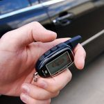 Vehicle tracking and security systems that you need in your car right now