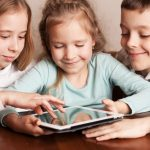 How Kids can Learn Greek through Animated Videos?