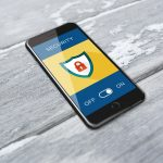 Updated Mobile Security Tips for a BYOD World