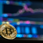 A Decade Later – is Bitcoin Still a Viable Investment in 2019?