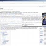 8 Extremely Simple ways to get more people to read your Wiki content