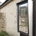 Best High Tech Home Security Systems