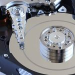 Data Recovery from a failed Hard Drive Tips