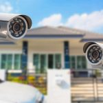 New Trends in Video Surveillance and Monitoring for Home Security