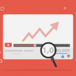 Tips for an Effective Youtube Strategy