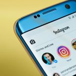 Best Instagram Image Downloading Apps