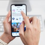 Instagram Parental Controls and Third-party Alternatives