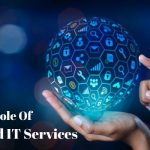 Role of Managed IT Services in your Business