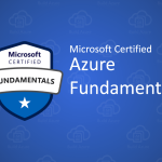 Microsoft AZ-900 Exam Preparation Guide for Azure Professionals: Pass Your Test with Exam Dumps!