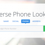 Reverse Phone Number Lookup Myths (Busted!)