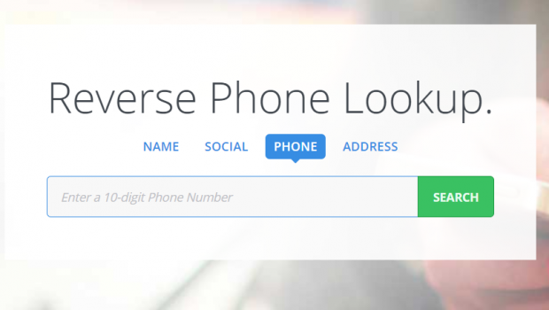 Reverse Phone Number Lookup Myths (Busted!) | Techno FAQ
