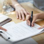 Important Documents Required for Availing Loans in the UK