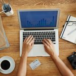 Five Essential Steps to start a Blog in 2020