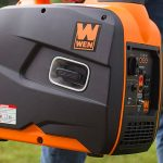 Portable Generators – Do You Need One And Their Best Use Cases