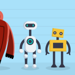 Avoid bot traffic in your campaigns