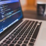 7 Best PHP Development Tools That Boost Your Web Application Performance