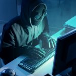 How to Stay Several Steps Ahead of a Hacker