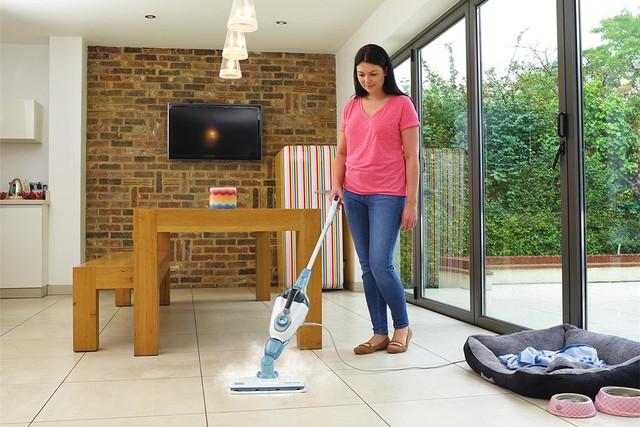 https://i.ibb.co/0DG4SHt/steam-mop-tile-floor-5.jpg