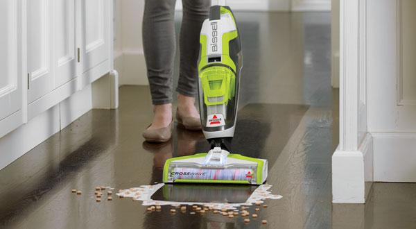 https://i.ibb.co/gmRq3P4/steam-mop-tile-floor-4.jpg