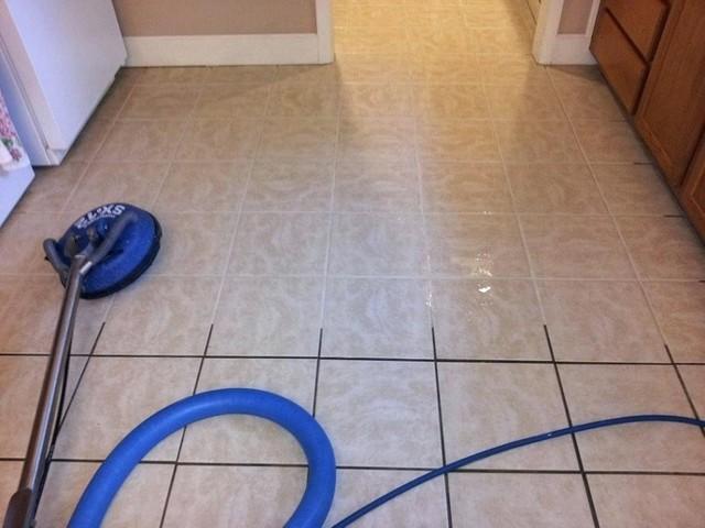 https://i.ibb.co/svgSYGb/steam-mop-tile-floor-2.jpg