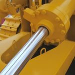 Core Reasons Behind Failure of Hydraulic Cylinders