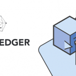Blockchain Hits Mainstream as Hyperledger Comes of Age