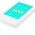 Introducing Irresistibly Smart Features Of Smart Pool