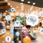 4 New Technologies for Retail Stores