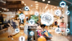 New Technologies for Retail Stores