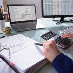 Small Business Accounting Tips When Choosing the Right Software