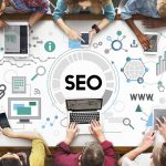 What To Look For In A Top Rated Fort Collins SEO Company