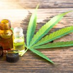 Technology Behind CBD Oil Creation