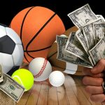 Useful Tips for Developing Sports Betting Skills that Win You Money