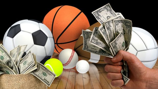 Useful Tips for Developing Sports Betting Skills that Win You ...