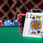 Online Poker Guide – Basics To Play Online Pokies