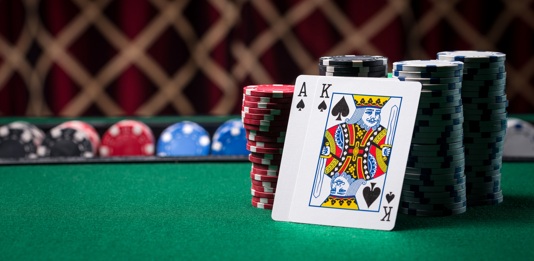 Online Poker Guide – Basics To Play Online Pokies | Techno FAQ