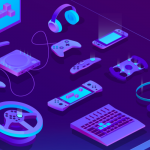 How To Assess If The Online Gaming Sites You Are Playing Right Now Is Right For You