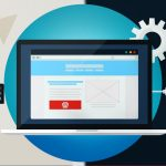 Why Conversion Rate Optimization Is Important for Online Businesses