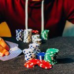 Tips on How to Become a Gambler Guy