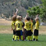 The Best Practices You Should Follow for a Successful Sports Club Operation