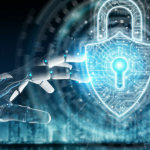 Ways to Protect Your Business in the Online Era