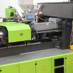 Here's How Industrial Processes Have Been Made Easier With Processes Like Injection Moulding