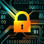 Benefits of Virtual Private Network (VPN): Means to Security and Privacy of Your Data
