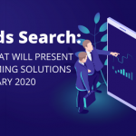 Trends Search: Aristocrat will present new iGaming solutions in February 2020