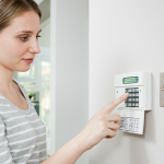 8 Reasons Why You Should Have Security Alarms at Home