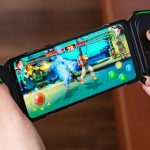 The Top Technologies That Are Transforming the Gaming Industry