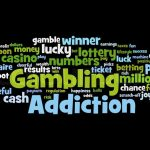 Signs of lottery addiction that players should know