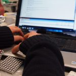 ASSISTIVE TECHNOLOGY: Supporting Students with Autism